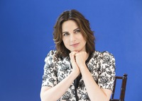 Antje Traue picture G732072