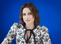 Antje Traue picture G732073