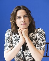 Antje Traue picture G732075