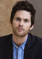 Tom Riley picture G732093