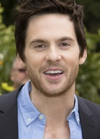 Tom Riley picture G732094