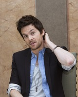 Tom Riley picture G732097
