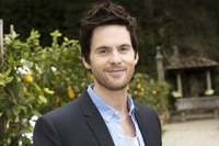 Tom Riley picture G732102
