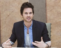 Tom Riley picture G732108