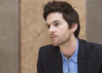 Tom Riley picture G732110