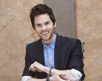 Tom Riley picture G732114