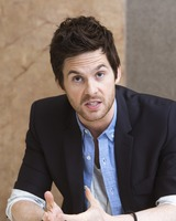 Tom Riley picture G732115