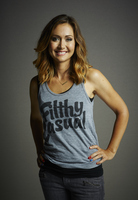 Jessica Chobot picture G732118
