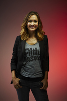 Jessica Chobot picture G732120