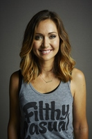 Jessica Chobot picture G732124