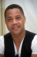 Cuba Gooding picture G732131