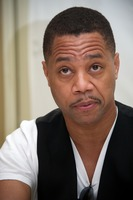 Cuba Gooding picture G732132
