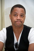 Cuba Gooding picture G732133