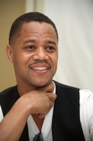 Cuba Gooding picture G732134