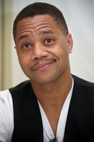 Cuba Gooding picture G732135