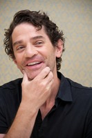 James Frain picture G732139