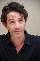 James Frain picture G732140