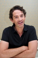 James Frain picture G732142