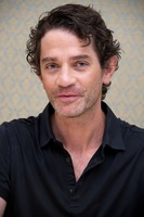 James Frain picture G732143