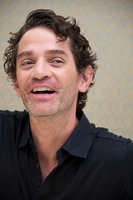 James Frain picture G732144