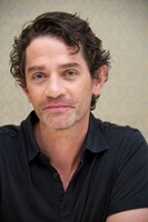 James Frain picture G732145