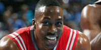 Dwight Howard picture G732173