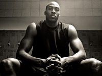 Dwight Howard picture G732176