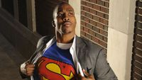 Dwight Howard picture G732179
