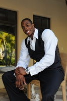 Dwight Howard picture G732180