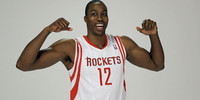 Dwight Howard picture G732181