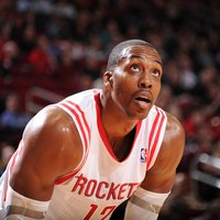 Dwight Howard picture G732182