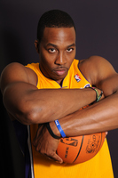 Dwight Howard picture G732186