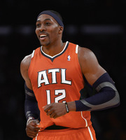 Dwight Howard picture G732191