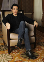 John Cusack picture G732197