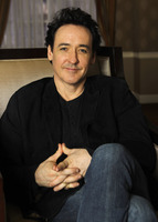 John Cusack picture G732199