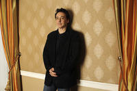 John Cusack picture G732201