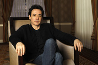 John Cusack picture G732202