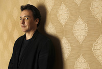 John Cusack picture G732203