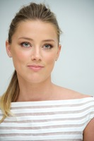 Amber Heard picture G732248
