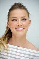 Amber Heard picture G732250