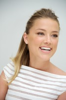 Amber Heard picture G732251
