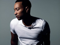 John Legend picture G732409