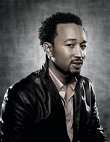 John Legend picture G732411