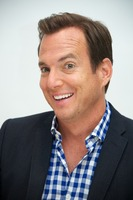 Will Arnett picture G732518