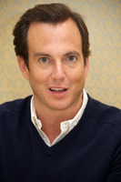 Will Arnett picture G732519