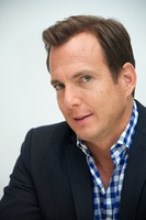 Will Arnett picture G732520