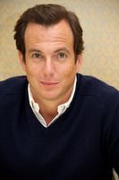 Will Arnett picture G732521