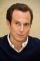 Will Arnett picture G732522