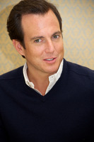 Will Arnett picture G732523