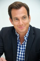 Will Arnett picture G732524